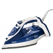 Tefal Ultimate Anticalc Fv9620 2600w
