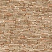 1005 A New Art Taş Desen Duvar Kağıdı