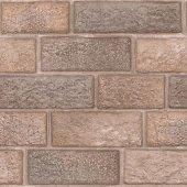 1064 B New Art Taş Desen Duvar Kağıdı