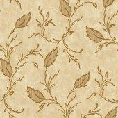 365b Classic Duvar Kağıdı