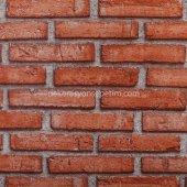Wall212 6901 023d Single Wall Duvar Kağıdı