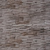 Wall212 6908 013d Single Wall Duvar Kağıdı