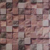 Wall212 6906 023d Single Wall Duvar Kağıdı