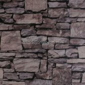 Wall212 6913 013d Single Wall Duvar Kağıdı