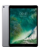 Apple Tb 10.5 Ipad Pro 512gb Wifi Space Grey Mpgh2tu A