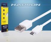 Hadron Hd4449 1400 Androıd Kablo 1m Kutulu
