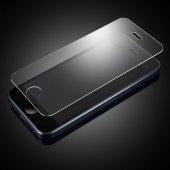 Iphone X Nano Teknoloji Arka Cam Koruyucu Kırılmaz Cam Esnek