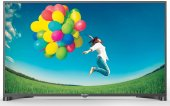 Sunny 49 124 Cm. Full Hd Dahili Uydulu 200 Hz. Usb Movie Led Tv