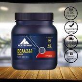 Multipower Bcaa Powder 2 1 1 400gr Kiraz Aromalı + 2 Hediyeli