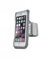 ıncase Active Armband For İphone 6s Plus Heather Gray