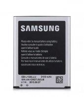 Samsung Galaxy S3 Batarya Pil İ9300 2100 Mah