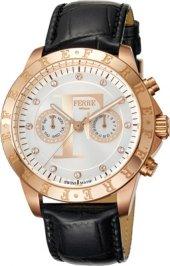 Ferre Fm1l019l0031 Kadın Kol Saati