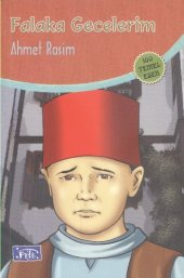 Falaka Gecelerim Ahmet Rasim