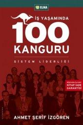 Iş Yaşamında 100 Kanguru Sistem Liderliği