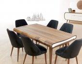 Dünya Masa Sandalye Takımı
