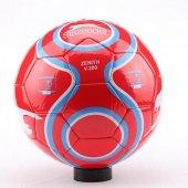 Vertex Süperior Dikişli Voleybol Futbol Topu