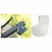 Motorsiklet Gaz Kontrol Aparatı Beyaz Renk