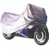 Xxl Beden Motor Brandası +taşıma Çantası Hediye
