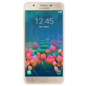 Samsung Galaxy J5 Prime Cep Telefonu