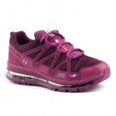 Lescon L 5105 Airtube Günlük Yürüyüş Koşu Bayan Spor Ayakkabı