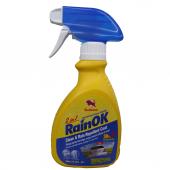 Bullsone Rainok Cam Temizleyici & Yağmur Kaydırıcı 2 İn 1