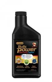 Bullsone Bullspower Motor Seramik Kaplama 410ml