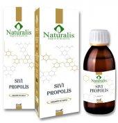 Su Bazlı Propolis 50 Gr Naturalis Ücretsiz Kargo