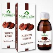 Sıvı Reıshı 50 Gr Naturalis Ücretsiz Kargo