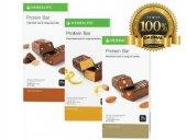 Herbalife Protein Bar &ceşitleri, 14&#039 Lü Paket Ücretsiz Kargo