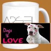 Kupa Dogs & Love
