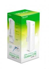 Tp Lınk Cpe510 5ghz 300mbps 13dbi Dış Ortam Kablos