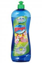Bingo Ç.ışıltısı 675gr Bulaşık Deterjanı