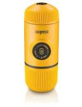 Wacaco Nanopresso Manuel Espresso Makinesi Sarı