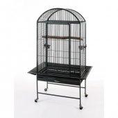 Papağan Kafesi 70x50x153 Cm