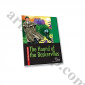 The Hound Of The Baskervılles Yds Publıshıng