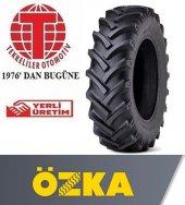 özka 18.4 15 26 10kat Knk50 Traktör Arka