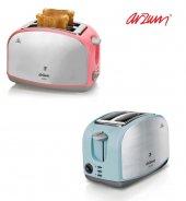 Arzum Ar2014 Altro Ekmek Kızartma Makinası