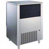 Electrolux 730543 Buz Makinesi 33kg Gün 16kg Hazneli Hava Soğutm