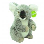 47480 Koala 28 Cm