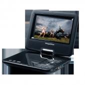Megastar Megastar Pd 740 Portable Dvd Oynatıcı