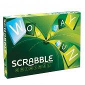 Scrabble Orginal Türkçe