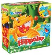 Hasbro Ton Ton Hippolar Eğitici Kutu Oyunu