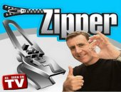Fix A Zipper Fermuar Tamir Seti