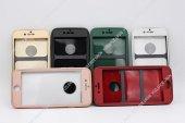 Iphone 7 360 Derece Kılıf
