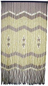 Andoutdoor Kapı Perdesi 63 Sıra (120x220) Tm321