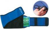 Soft Medikal Sh0203l Sıcak Soğuk Tedavi Mıknatıslı Bel Kemeri (L) 8601