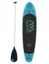 Aqua Marina Vapor İsup Stand Up Paddle Board 3.3m 10cm