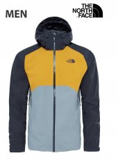 The North Face Stratos Ceket T0cmh9wzc