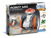 Clementoni Bilim Seti İlk Robotum Mio Robot