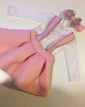 Slopet Elbise